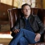Who Is Fitz Talking To? - Scandal Season 7 Episode 3