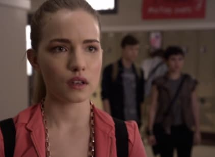 Watch Scream Season 1 Episode 8 Online