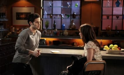 Gossip Girl Caption Contest 144