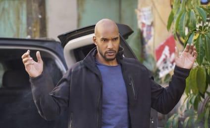 Watch Agents of S.H.I.E.L.D. Online: Season 3 Episode 11