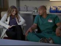 Scrubs Season 8 Episode 13