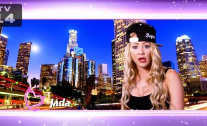 Bad Girls Club Season 13 Episode 8: Full Episode Live!