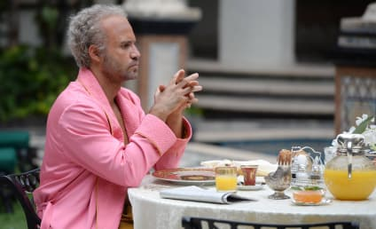 American Crime Story: Versace Season 1 Episode 1 Review: The Man Who Would Be Vogue