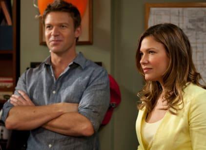 Watch The Glades Season 4 Episode 2 Online