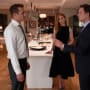 The Reunion - Suits