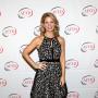 13 Reasons Why: Kelli O'Hara, Ben Lawson Among Season 2 Additions