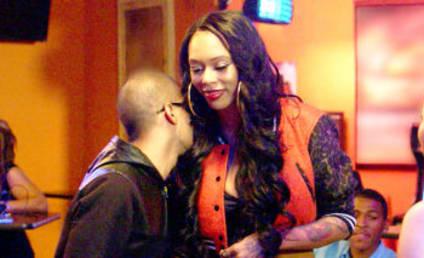 Love and Hip Hop Atlanta Season 4 Episode 14: Full Episode Live!