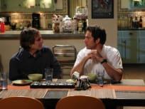 Chuck Season 3 Episode 17