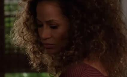 Watch The Fosters Online: Season 4 Episode 18
