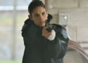 Rookie Blue: Watch Season 5 Episode 10 Online