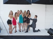 The Bachelor Season 14 Episode 2