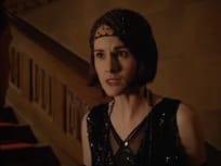 Downton Abbey Season 6 Episode 8