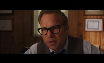 "Fabled Official Tribeca Film Festival Trailer: ""Anodyne"" Independent TV Pilot"