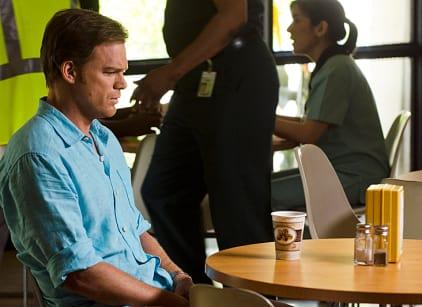 Watch Dexter Season 8 Episode 12 Online