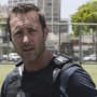 Threat Assessment - Hawaii Five-0 Season 7 Episode 24