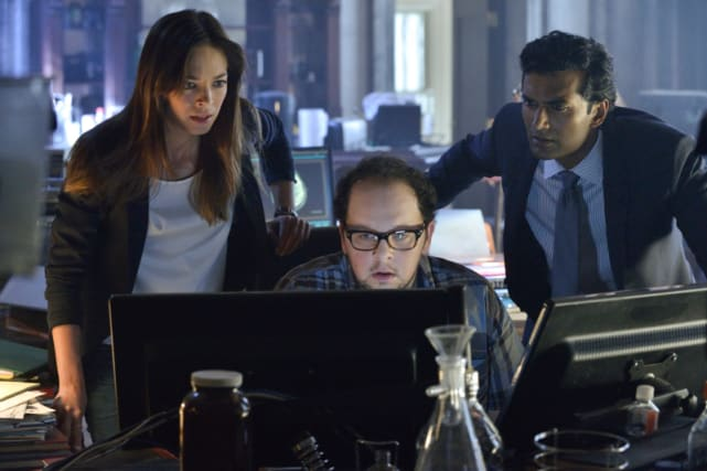 Austin Basis at J.T. on Beauty and the Beast