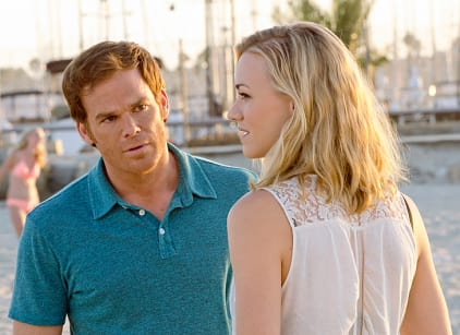 Watch Dexter Season 7 Episode 8 Online