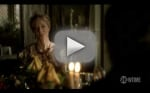 The Tudors Clip