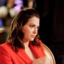 Rebecca in Vegas - Crazy Ex-Girlfriend Season 4 Episode 15