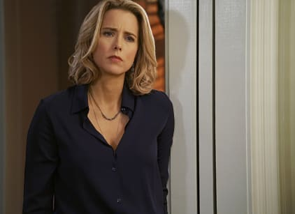 Watch Madam Secretary Season 2 Episode 11 Online