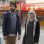 China Town - iZombie Season 1 Episode 4