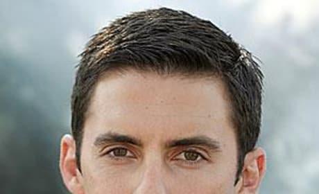 A Milo Ventimiglia Picture