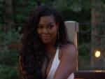 Is Kenya Ready? - The Real Housewives of Atlanta