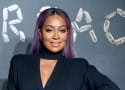 BH90210: La La Anthony to Star as Brian Austin Green's Love Interest