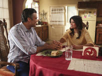Jane the Virgin Season 1 Episode 19