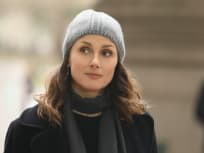 Blue Bloods Season 8 Episode 12