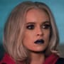 Killer Frost Worries - The Flash Season 5 Episode 16