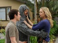 Wilfred Season 1 Episode 2