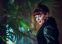 Into the Badlands Season 2 Episode 9 Review: Nightingale Sings No More
