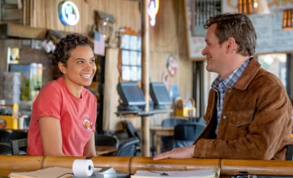 Council of Dads Season 1 Episode 1 Review: Assembling the Council