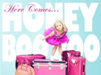 Here Comes Honey Boo Boo Season 3 Episode 11