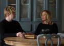American Horror Story: Watch Season 3 Episode 9 Online