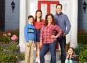 ABC Midseason Shakeup: American Housewife to Replace The Conners