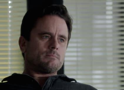 Watch Nashville Season 5 Episode 11 Online