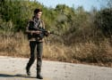 Watch Fear the Walking Dead Online: Season 4 Episode 1