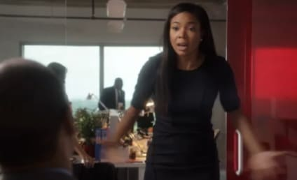 Being Mary Jane Season 2 Episode 5: Full Episode Live!