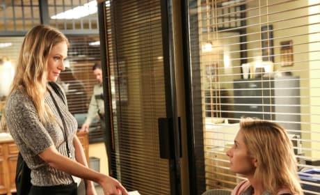 Criminal Minds Season 14 Episode 2: