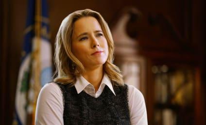 Madam Secretary Season 3 Episode 18 Review: Good Bones