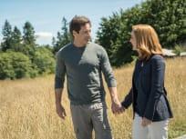 The X-Files Season 10 Episode 5