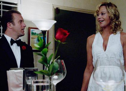 Watch Hawaii Five-0 Season 4 Episode 17 Online
