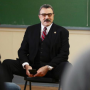 Watch Blue Bloods Online: Season 7 Episode 11