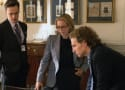 Watch Madam Secretary Online: Season 4 Episode 4