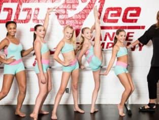 Watch Dance Moms Online Season 7 Episode 24 Tv Fanatic