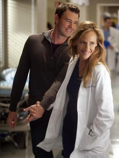 KIM RAVER SCOTT FOLEY