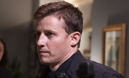 Watch Blue Bloods Online: Season 11 Episode 3