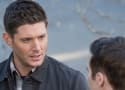 Watch Supernatural Online: Season 14 Episode 15
